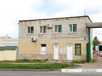 Ортопедический магазин
