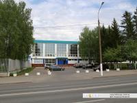 Чапаева 15