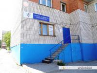 Центр развития интеллекта Seven Kids