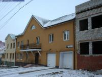 Дом 13 корпус 2