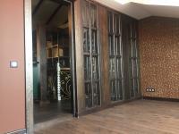 Фабрика натурального интерьера «Ecohouse»