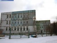 Детский сад 164