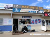 """""""Maxi авто"""""""