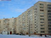 улица Гражданская, 119-1