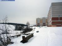 Река Кукшум