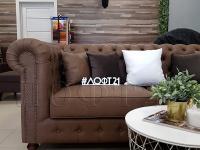 «Лофт21»