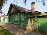 ул. Константина Иванова 54
