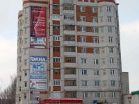 Дом 66 по улице Винокурова