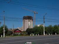 Поз. 57 по Гайдара