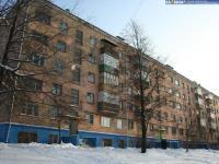 Дом 7/46 по улице Гайдара
