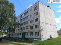 ул. Дубравная 3