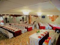 Ресторан «Московский»