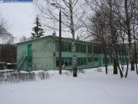 Детский сад 113