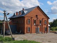 ул. Б.Хмельницкого 135А