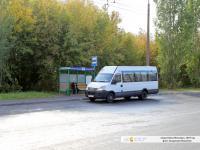 "Остановка ""Микрорайон ""Иваново"""