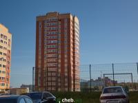 Поз. 22 Университет-2