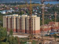 Поз. 7А Университет-2