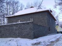 Дом 2 на Восточном поселке