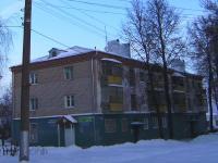 поселок Восточный 18
