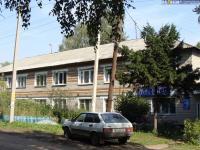 ул. Шоссейная, 12