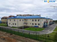 Детский сад №205 (корпус 2)