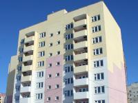 Дом 6к1 по улице Пионерская
