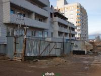 Поз. 26 по ул. Ярмарочная