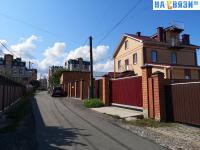ул. Сельская 11А