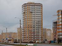 Поз. 1.4 Новый город