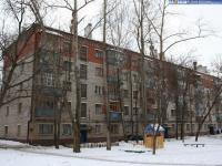 Дом 18А по проспекту Ленина