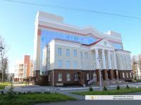Проспект Ленина 12