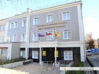 Управление по вопросам миграции МВД по ЧР