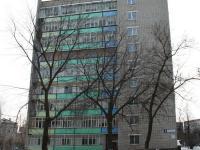Дом 9 по улице Винокурова