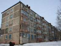 Дом 12 по улице Советская