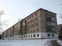 Дом 2 по улице Советская