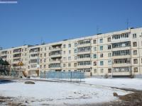 Дом 115 по улице Богдана Хмельницкого