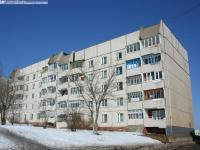 Дом 123 по улице Богдана Хмельницкого