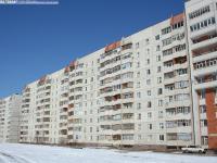 Дом 78 по улице Богдана Хмельницкого