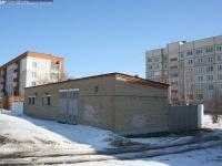 Дом 109А по улице Богдана Хмельницкого