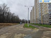 улица Бутякова