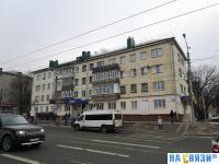 ул. Гагарина 6