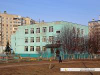 Детский сад 178 (корпус 1)