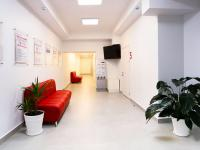 Многопрофильная клиника «Легамед»