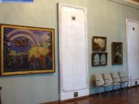 Художественная галерея.
