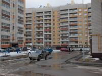 Поз. 4 Новая Богданка