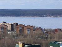 Вид на улицу Агакова