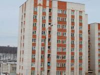 Дом 16-1 по ул. М.Залка