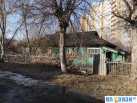 ул. Электрозаводская 7