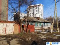 ул. Электрозаводская 9
