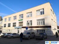 Ярославская 39